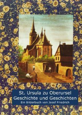 St. Ursula zu Oberursel