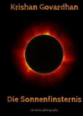 Die Sonnenfinsternis