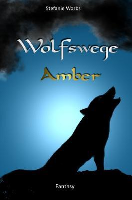 Wolfswege 1 -Amber