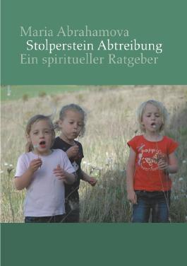 Stolperstein Abtreibung