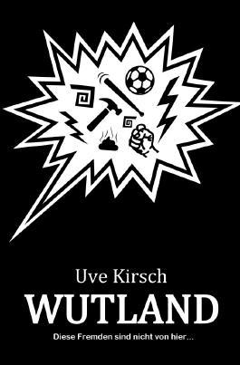 Wutland