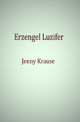 Erzengel Luzifer