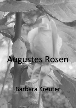 Augustes Roen