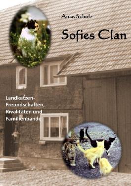 Sofies Clan