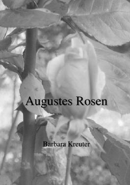 Augustes Rosen