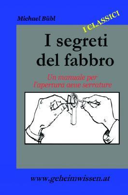 I Segreti Del Fabbro