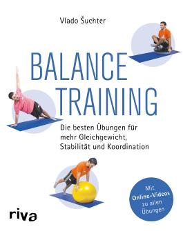 Balancetraining
