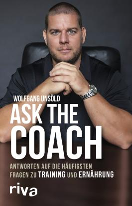 Ask the Coach
