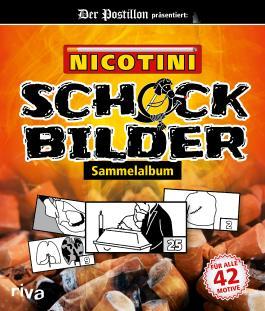 Nicotini