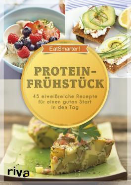 Proteinfrühstück