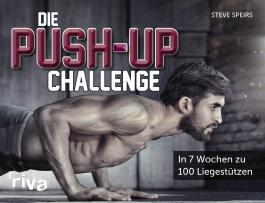 Die Push-up-Challenge