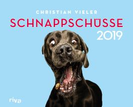 Schnappschüsse 2019