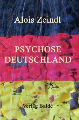 Psychose Deutschland