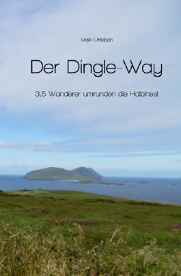 Der Dingle-Way