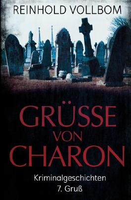Grüße von Charon