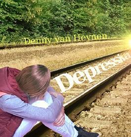 Depressiva