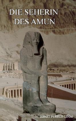 Die Seherin des Amun