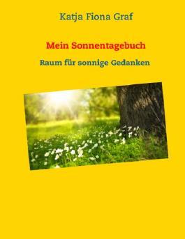 Mein Sonnentagebuch