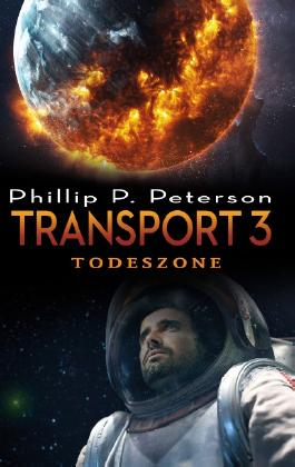 Transport - Todeszone