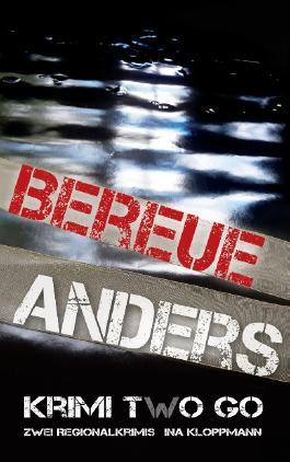 Bereue / Anders