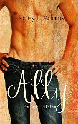 Ally - Romanze in D-Dur