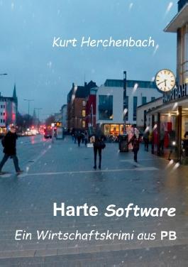 Harte Software