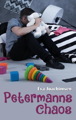 Petermanns Chaos