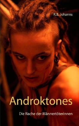 Androktones