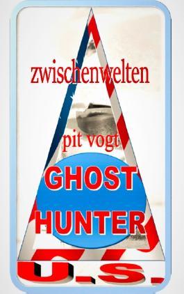 Ghost Hunters U.S.