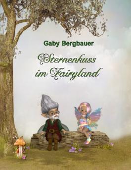Sternenkuss im Fairyland