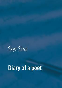 Diary of a poet