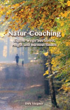 Natur-Coaching