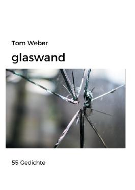 Glaswand