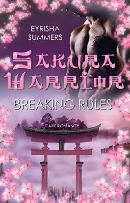 Sakura Warriors: Breaking Rules