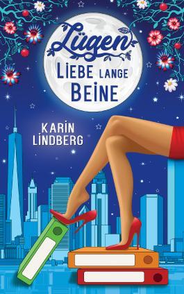 Liebe, Sex und andere Lügen: Ein Mann und eine Frau klären auf (German Edition)
