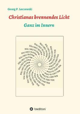 Christianas brennendes Licht