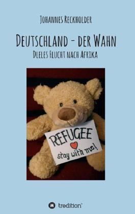 Deutschland - Der Wahn