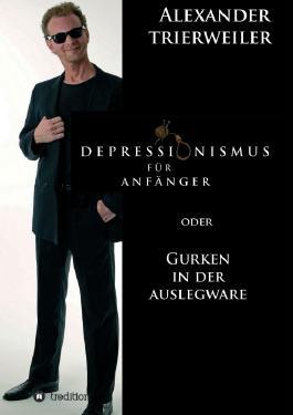 Depressionismus für Anfänger