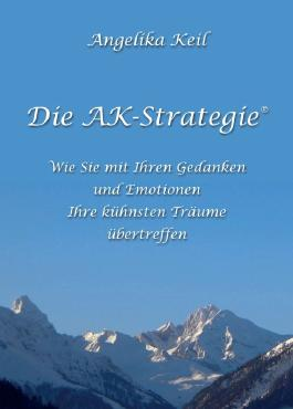 Die AK-Strategie®