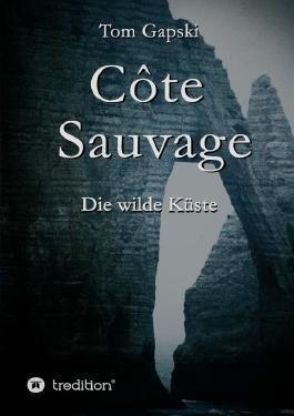 Côte Sauvage