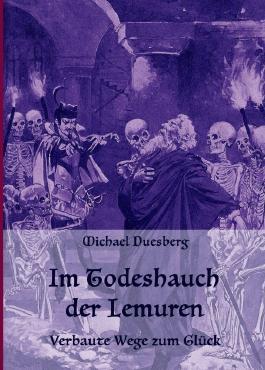 IM TODESHAUCH DER LEMUREN