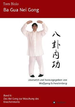 Ba Gua Nei Gong