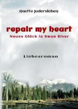 repair my heart