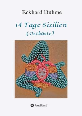 14 Tage Sizilien