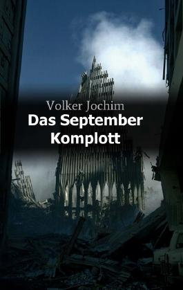 Das September Komplott