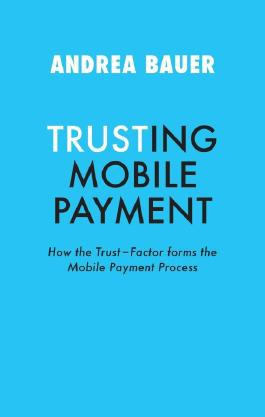 TRUSTING MOBILE PAYMENT