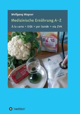 Medizinische Ernährung A - Z