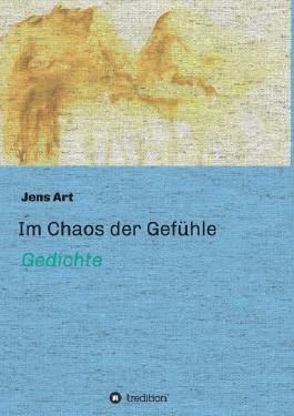 Im Chaos der Gefühle