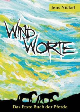 Windworte