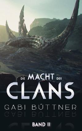 Die Macht der Clans